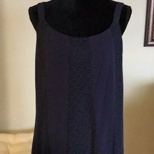 Gabby Skye NWT Maxi Dress